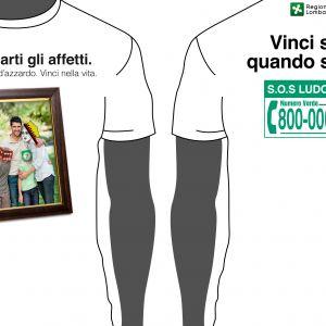 ADV_-_Campagna_Ludopatia_per_Regione_Lombardia_4