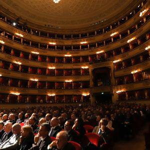 EVENTI_-Giornata_della_Ricerca_8_Novembre_per_Regione_Lombardia_2